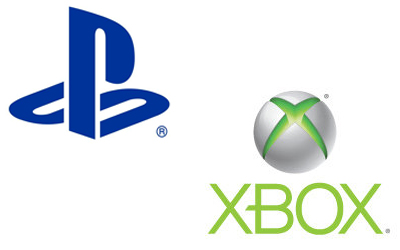 This Announcement From Xbox Will Bring Xbox One, PS4 and PC Games Together