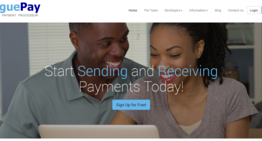 iceCUBED X Partners With VoguePay to Power bitcoin Transactions in Nigeria