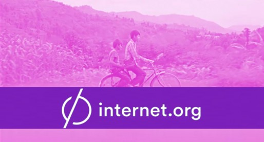 """Facebook Partners With Airtel To Offer """"Free Basics"""" In Nigeria; A Service That Brings Services To People For Free"""
