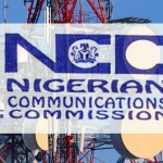 The NCC Devices Means To Sustain Telecom's 9.8% GDP Contribution To The Nigerian Economy