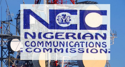 By The Time You Wake Up Tomorrow In Nigeria, There Will At least Be No Data Rate Hike By Telcos Says NCC