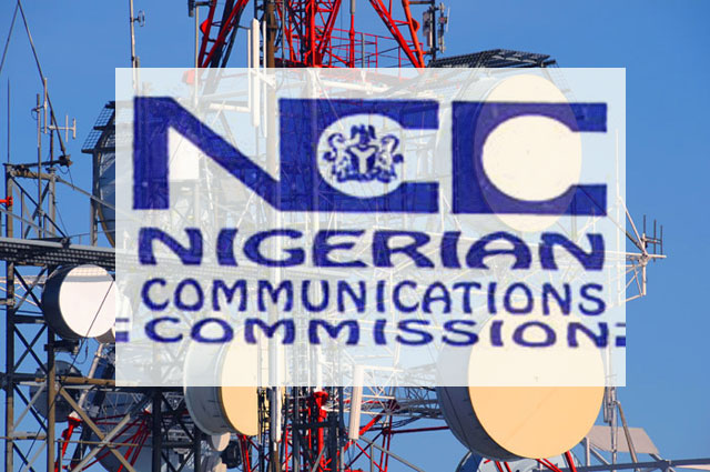 NCC To Increase Fines For Non Compliant Telecom Operators In Nigeria