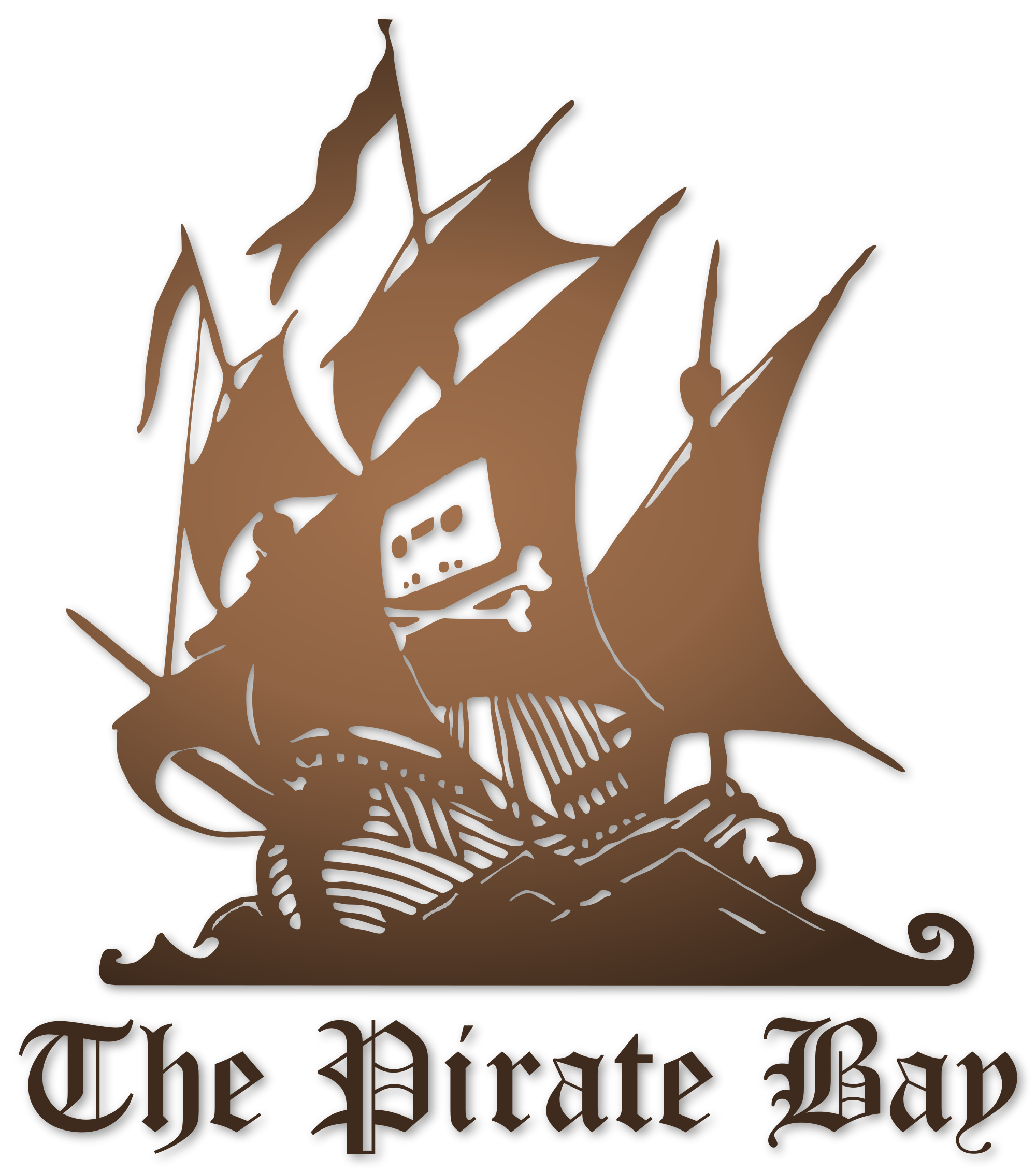 Pirate Bay is back online
