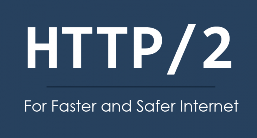 HTTP/2 is approved and here's what you need to know about it