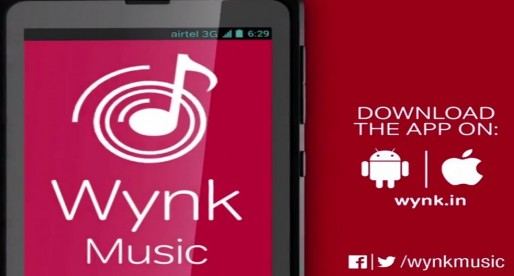 """Airtel launches streaming service """"wynk"""" but who protects its local competitors?"""