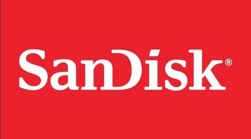 Sandisk releases 200GB MicroSD card