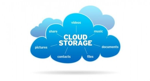 These 8 tools can help you build your personal cloud