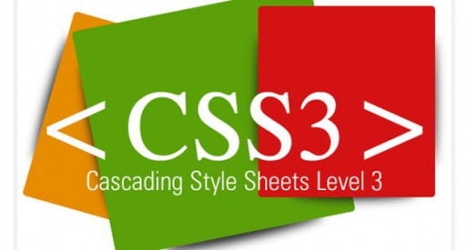 CSS3 Background Blends: Photoshop Background Effects in pure CSS3 by  Denis Potschien