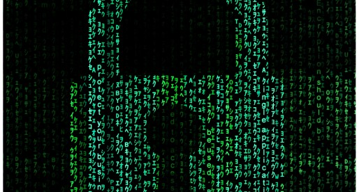 You should try these 7 open source encryption tools sometime