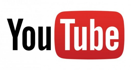 "YouTube Announces ""Community""; A Feature That Aims To Connect Content Creators To Fans"