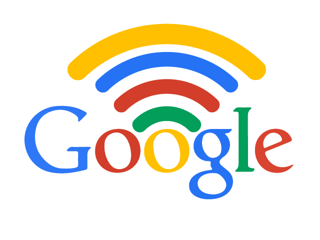 Could Google Wireless Service Offer Global Roaming At No Cost?