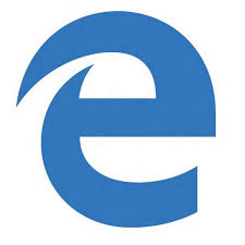 """Here's The New Browser From Microsoft Called """"Microsoft Edge"""""""