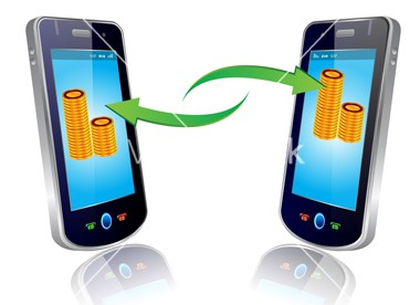 Mobile money remittances in Africa to reach $33 billion