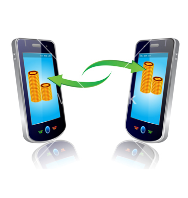 Mobile money remittances in Africa to reach $33 billion