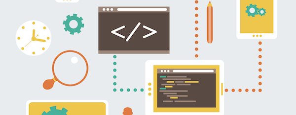 The Best Web Development Tools You Probably Aren't Using by Elegant Themes