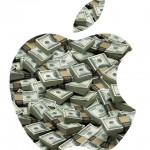 Apple Is Now A $900b Company, Well on Track To $1tr - Report