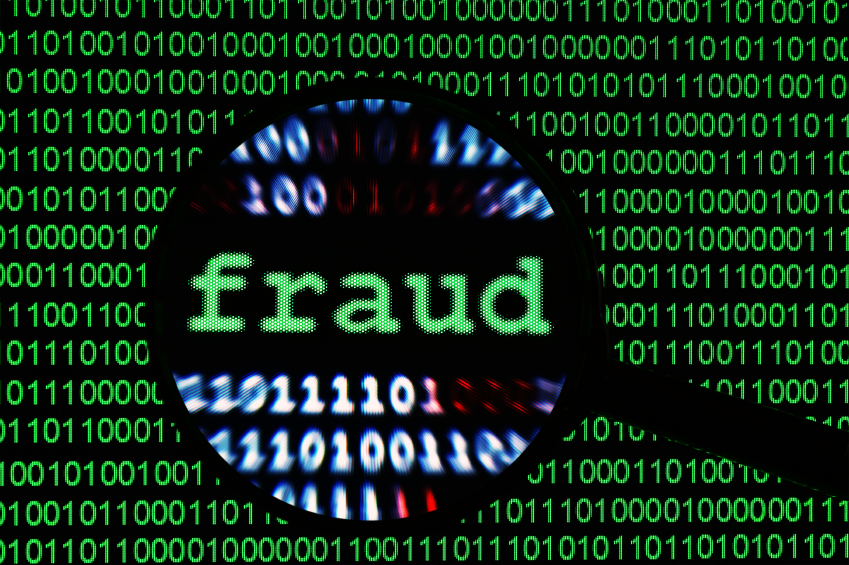 Cyber Security Firm Is Accused Of Hacking Its Clients For Patronage