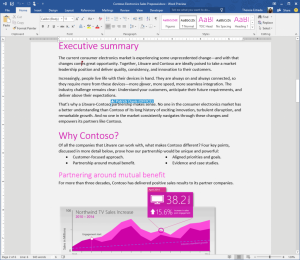 Word-2016-Preview_Real-Time-Co-auth-1024x889