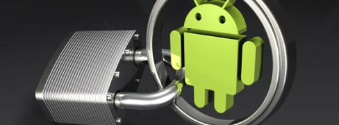 This Study finds many Android apps connect to a frightening number of shady tracking sites