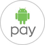 Google Announces Android Pay To Rival Apple Pay