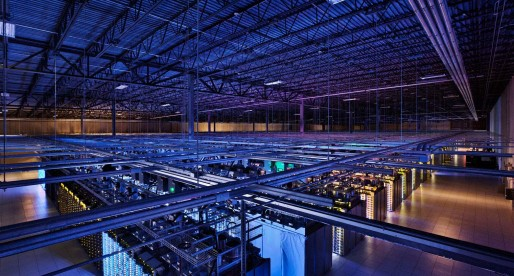 Google Slashes Cloud Computing Costs By More Than 20%