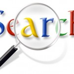 Here Are Six Things You Can Now Achieve With Google Search