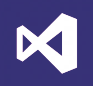 Here's How To Install Visual Studio Code In Ubuntu
