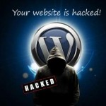 8 Signs You Were Hacked And Need WordPress Malware Removal