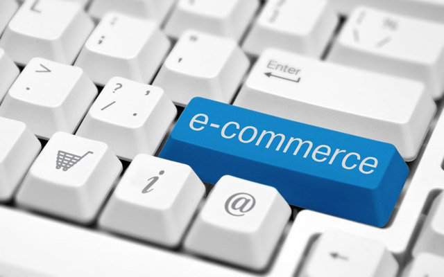 The Nigerian eCommerce Industry Is To Be Worth $13b Soon. See What's Driving That Growth Here