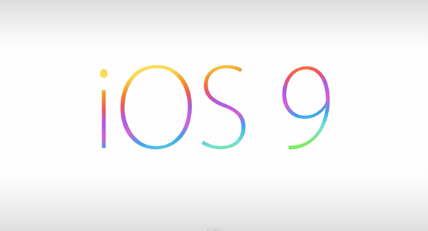Apple Wants To Make Sure It's Really You Who's Logged In On iOS 9