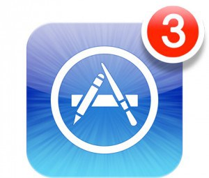 "Apple To Remove Unused and ""Unupdated"" Apps From The App Store"