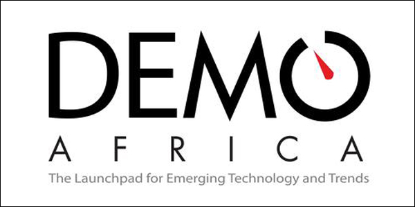 Here's The List Of The 30 African Tech Start Ups Set To Showcase Their Products At The Demo Africa Event