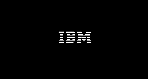 IBM To Invest $60m/11.9b Naira In Africa Over the Next three Years