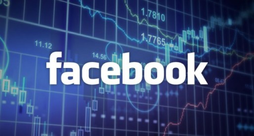 Facebook Is Now Worth $250b/49 trillion Naira