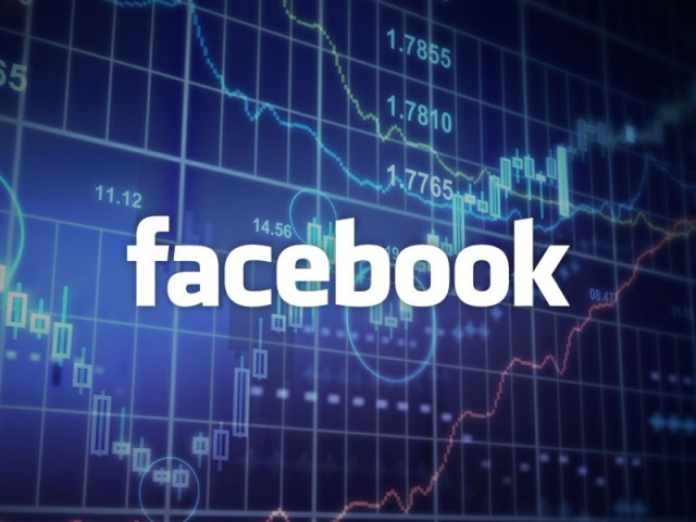 Facebook Now Has Over 1.7 Billion Monthly Users Even As Its Q2 Revenue Beats Expectations