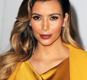 Kim Kardashian West Asks For Edit Button On Twitter. See Twitter CEO's Response Here