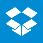 Dropbox Was Breached, User Names And Passwords Leaked Online
