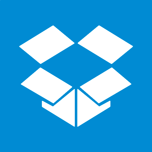 Dropbox Strengthens Its Two-Factor Login With USB Key