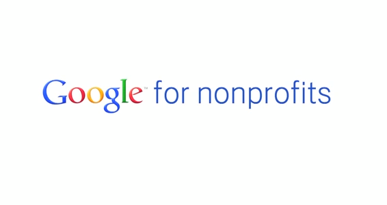 Google Aims To Raise $11m/2bn Naira To Help Refugees