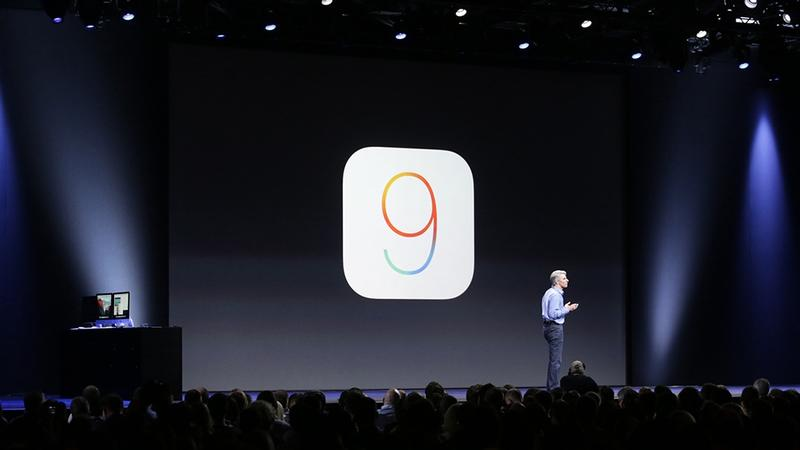 ios_9_launch