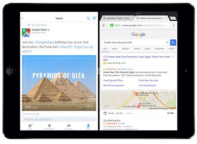 Chrome-iPad-Multitasking-with_frame