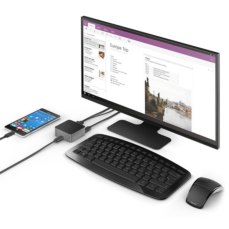 Lumia-950-XL-features-continuum-jpg