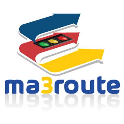 Ma3Route