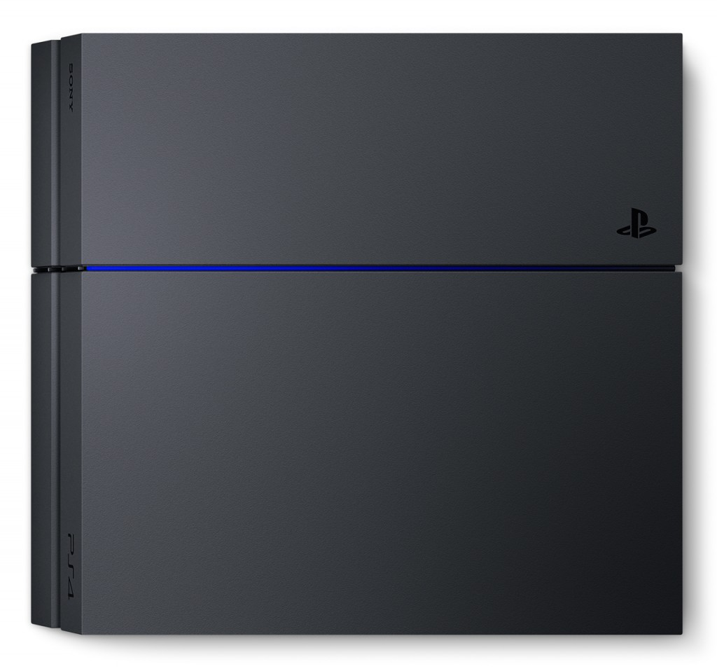 PlayStation 4 Tops 30 Million Sales