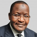 """The NCC Says Nigeria Is One Of The Countries With """"Cheap"""" Communication Costs"""