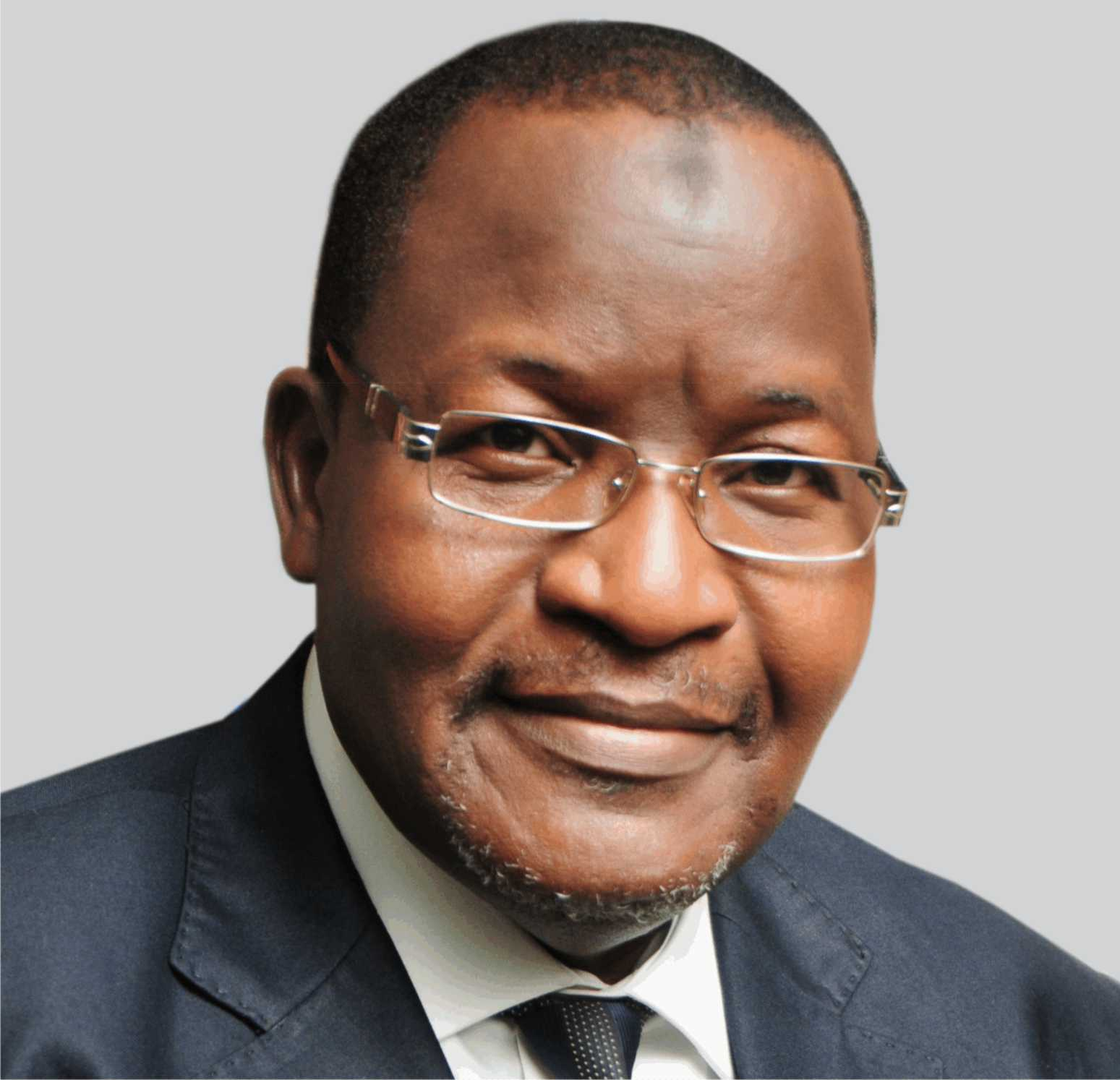 Could The NCC Be Planning To Regulate Services Like WhatsApp, Facebook In Nigeria?