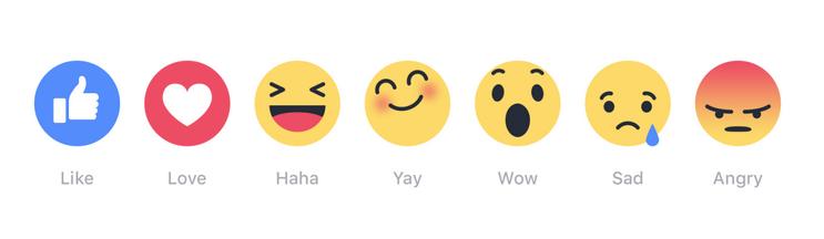 facebook dislike emojis 1