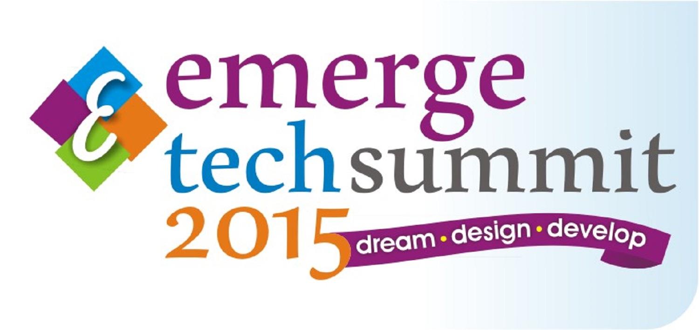 Emerge Tech Summit Press Statement – Mohammed I. Jega
