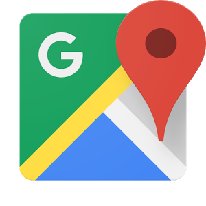 This Update To Google Maps May Be Small But Could Go A Long Way For iOS Users