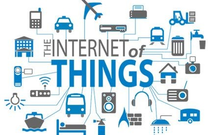 This Ericsson Software Announced At The CES 2016 Will Cater For Smaller IoT Devices